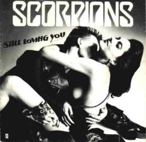 http://upload.wikimedia.org/wikipedia/en/8/83/Scorpions-stilllovingyou1.jpg