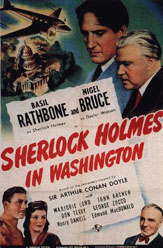 1943 film by Roy William Neill