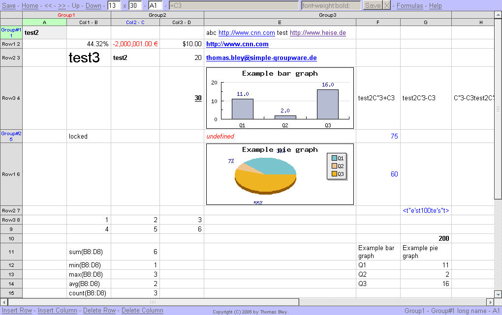 File:SimpleSpreadsheet.png - Wikipedia