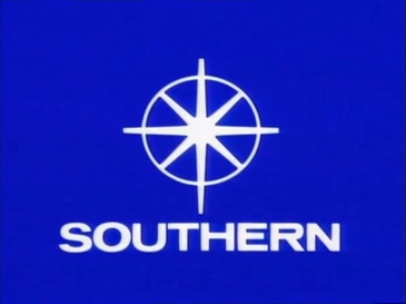 Southern Television Wikipedia