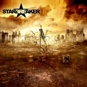 What I'm Jamming Today. - Page 5 Starbreaker_2005