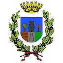 Farra dIsonzo Comune in Friuli-Venezia Giulia, Italy