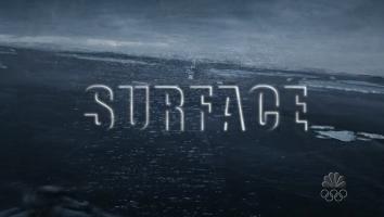 Surface (TV series) - Wikipedia