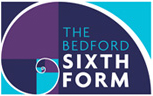The Bedford Sixth Form