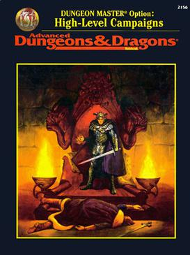 File:TSR2156 Dungeon Master Option High-Level Campaigns.jpg
