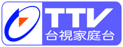 TTV USA Production (@TTVProduction) | Twitter