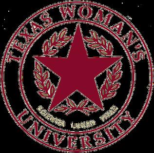 Texas Woman's University - Wikipedia on university of houston campus, unt dallas campus, ladies of dallas campus, uta dallas campus, utd dallas campus,