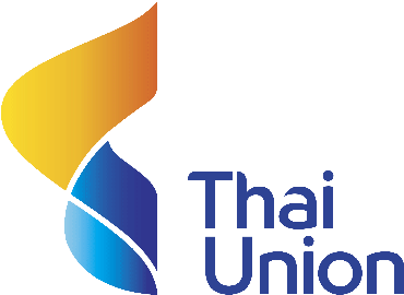 Thai Union Group - Wikipedia