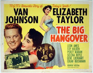The Big Hangover - Wikipedia
