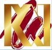 Kappa Omicron Nu United States college honor society