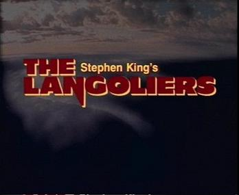 The_Langoliers_%28TV_miniseries%29.jpg