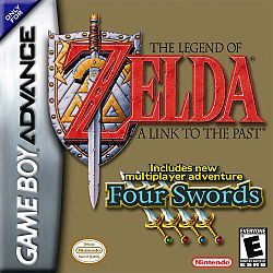 The Legend of Zelda A Link to the Past & Four Swords Game Cover.jpg