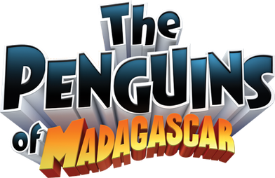 The Penguins of Madagascar Wikipedia