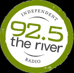 WXRV Radio station in Andover, Massachusetts, United States