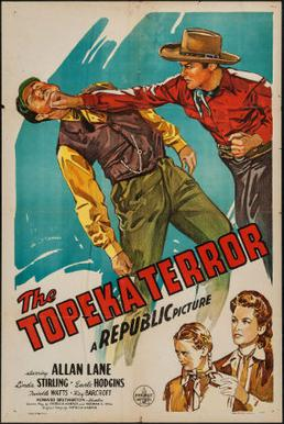 The_Topeka_Terror_poster.jpg