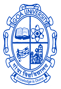 Image result for Goa University