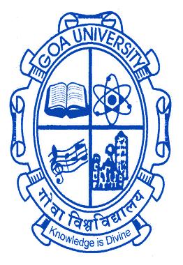 गोवा विश्वविद्यालय एमटीएस एलडीसी भर्ती 2021 (62 पद) ऑनलाइन आवेदन करें
