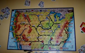 TransAmerica (board game).jpg