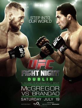 UFC_DUBLIN_FIGHT_NIGHT_46.jpg