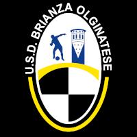 U.S.D. Olginatese Italian football club