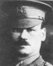 Henry James Knight