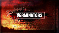 Verminators title card.jpg