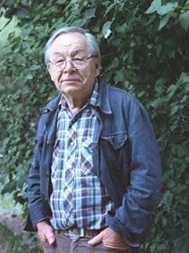 Vladimir Dudintsev.jpg
