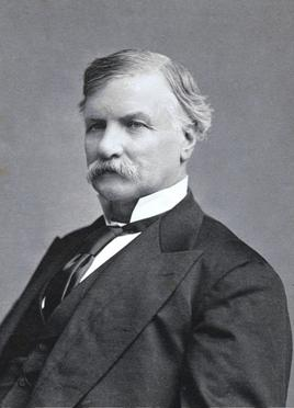 William H . Carpenter