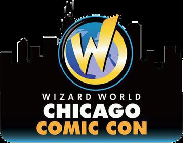 Wizard World Chicago - Wikipedia