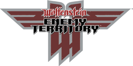 Picture of a game: Wolfenstein: Enemy Territory