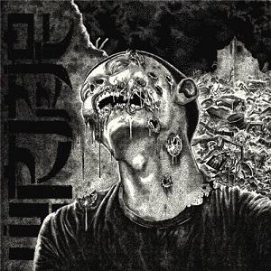 <i>Dirge</i> (album) 2011 studio album by Wormrot