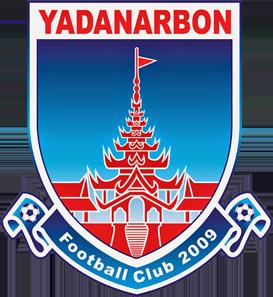 Yadanarbon F C Wikipedia