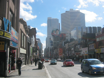 http://upload.wikimedia.org/wikipedia/en/8/83/Yonge-south.jpg