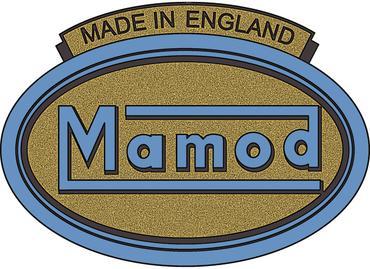 Mamod - Wikipedia