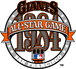 List of Major League Baseball All-Star Game broadcasters ...