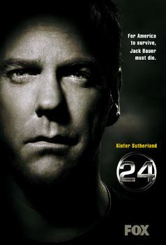 watch 24 season 6 online free