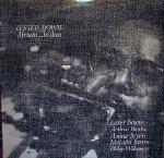<i>African Children</i> 1978 studio album by Lester Bowie