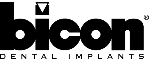 Bicon Dental Implants - Wikipedia