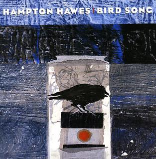 Hampton Hawes - For Real !