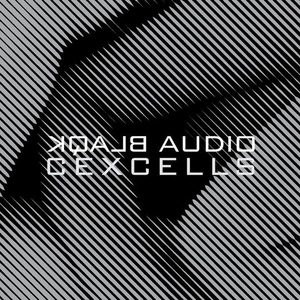 Blaqk Audio - B-Sides