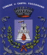 Coat of arms of Castel Focognano
