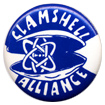 ClamshellAlliance.png