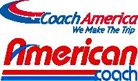 Coach USA - WikiMili, The Free Encyclopedia