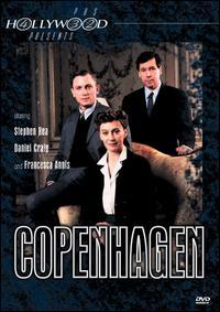 Copenhagen Film