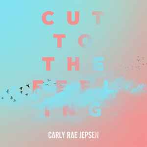 Image result for cut to the feeling