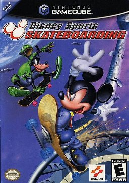 Disney Sports Skateboarding GC.jpg
