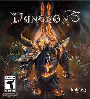 https://upload.wikimedia.org/wikipedia/en/8/84/Dungeons_2_cover.jpg