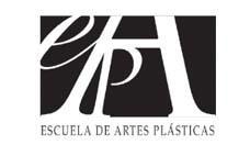 Cómo llegar a Escuela De Artes Plásticas De Puerto Rico en transporte público - Sobre el lugar