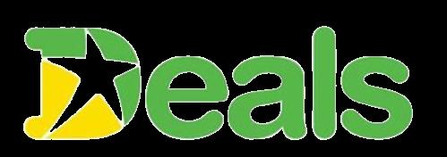 Deals Wikipedia