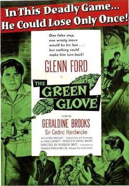 Greengloveposter.jpg